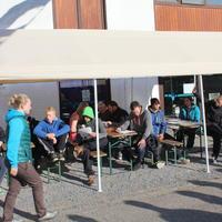 081-25 th International Seneffe-Charleroi 2014 120