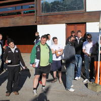 082-25 th International Seneffe-Charleroi 2014 121