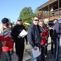 083-25 th International Seneffe-Charleroi 2014 122