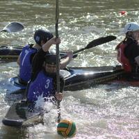 115-25 th International Seneffe-Charleroi 2014 156