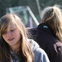 136-25 th International Seneffe-Charleroi 2014 182