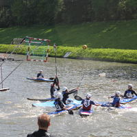 150-25 th International Seneffe-Charleroi 2014 198