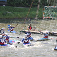 152-25 th International Seneffe-Charleroi 2014 201