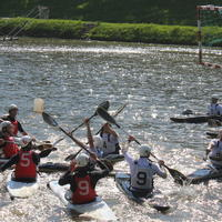 158-25 th International Seneffe-Charleroi 2014 209