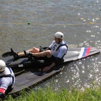 164-25 th International Seneffe-Charleroi 2014 215