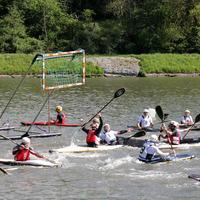 172-25 th International Seneffe-Charleroi 2014 226