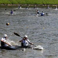 174-25 th International Seneffe-Charleroi 2014 230