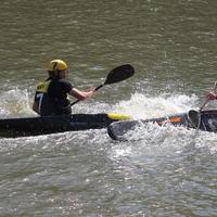 200-25 th International Seneffe-Charleroi 2014 259