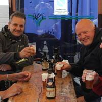 204-25 th International Seneffe-Charleroi 2014 265
