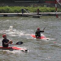207-25 th International Seneffe-Charleroi 2014 268