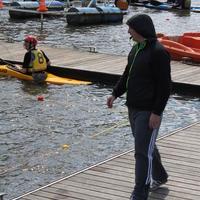 224-25 th International Seneffe-Charleroi 2014 286
