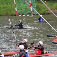 286-25 th International Seneffe-Charleroi 2014 366