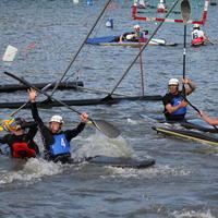 298-25 th International Seneffe-Charleroi 2014 380