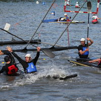 299-25 th International Seneffe-Charleroi 2014 381