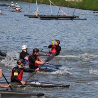 301-25 th International Seneffe-Charleroi 2014 383