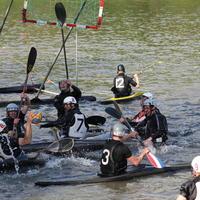 313-25 th International Seneffe-Charleroi 2014 400