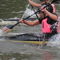 341-25 th International Seneffe-Charleroi 2014 442