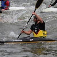 348-25 th International Seneffe-Charleroi 2014 454