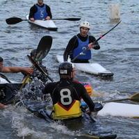 358-25 th International Seneffe-Charleroi 2014 472