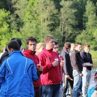 379-25 th International Seneffe-Charleroi 2014 504