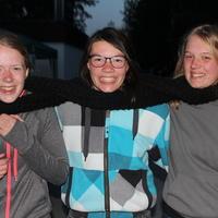 381-25 th International Seneffe-Charleroi 2014 506