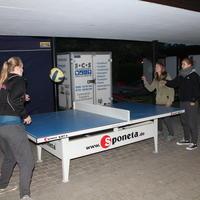 383-25 th International Seneffe-Charleroi 2014 508
