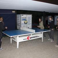 384-25 th International Seneffe-Charleroi 2014 509