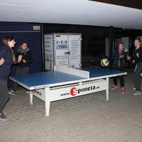 385-25 th International Seneffe-Charleroi 2014 510