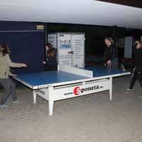 386-25 th International Seneffe-Charleroi 2014 511
