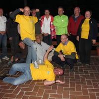 389-25 th International Seneffe-Charleroi 2014 514