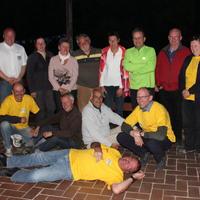 390-25 th International Seneffe-Charleroi 2014 515