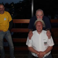 392-25 th International Seneffe-Charleroi 2014 518