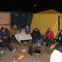 398-25 th International Seneffe-Charleroi 2014 526