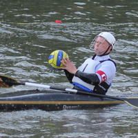 488-25 th International Seneffe-Charleroi 2014 663