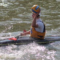 526-25 th International Seneffe-Charleroi 2014 717