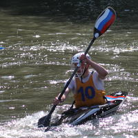 532-25 th International Seneffe-Charleroi 2014 726