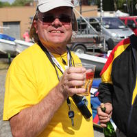 596-25 th International Seneffe-Charleroi 2014 816