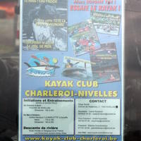003-25 th International Seneffe-Charleroi 2014 093
