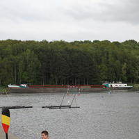 042-25 th International Seneffe-Charleroi 2014 080