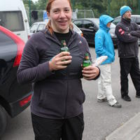 066-25 th International Seneffe-Charleroi 2014 105