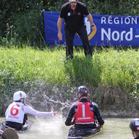 059-ECA Cup ; 24-24 May 2014 SAINT-OMER 083