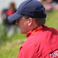079-ECA Cup ; 24-24 May 2014 SAINT-OMER 110