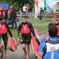 084-ECA Cup ; 24-24 May 2014 SAINT-OMER 119
