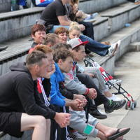 089-ECA Cup ; 24-24 May 2014 SAINT-OMER 125