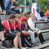 090-ECA Cup ; 24-24 May 2014 SAINT-OMER 126