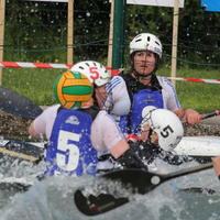 097-ECA Cup ; 24-24 May 2014 SAINT-OMER 138