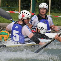 098-ECA Cup ; 24-24 May 2014 SAINT-OMER 139