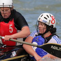 103-ECA Cup ; 24-24 May 2014 SAINT-OMER 145