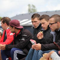 115-ECA Cup ; 24-24 May 2014 SAINT-OMER 168