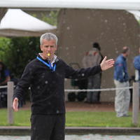 121-ECA Cup ; 24-24 May 2014 SAINT-OMER 175